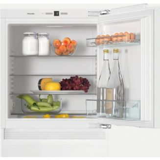 MIELE K31222 Ui Built-under refrigerator energy efficient A++